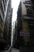 漫步在澳門街頭:4.JPG