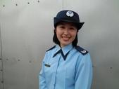 2011松山機場:空軍的比較美!.JPG