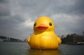 基隆黃色小鴨:基隆黃色小鴨1.JPG