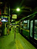 搭公車遊澳門古蹟:7.jpg