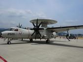 2011松山機場:早期台灣的空中預警機.JPG