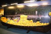 基隆黃色小鴨:基隆黃色小鴨40.JPG