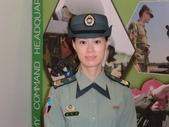 2011松山機場:陸軍.JPG
