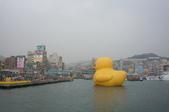 基隆黃色小鴨:基隆黃色小鴨5.JPG