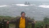 三電三(65)金山會館同學會二日遊_2012_11_23-24:王萬全手機上傳3.jpg