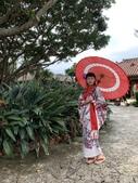 108年個人照:1080528沖繩-琉裝.jpg