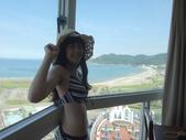 夏天翡翠灣渡假寫真集:DSC08427.JPG