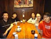 107年家庭活動:1070701母親壽宴.jpg
