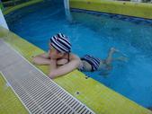 夏天翡翠灣渡假寫真集:DSC08553.JPG