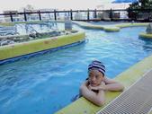 夏天翡翠灣渡假寫真集:DSC08555.JPG