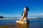 太平洋翡翠灣海灘108.7.1:S__101163034.jpg