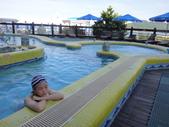 夏天翡翠灣渡假寫真集:DSC08557.JPG