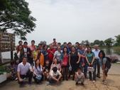 108年家庭活動:DSC01255.JPG