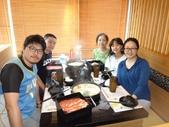 107年家庭活動:IMG_8651.JPG