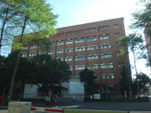 國立台北教育大學校園2016年:DSC05062.JPG