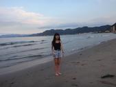 夏天翡翠灣渡假寫真集:DSC08747.JPG