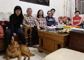 107年家庭活動:1070220.jpg