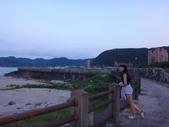 夏天翡翠灣渡假寫真集:DSC08787.JPG