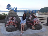 夏天翡翠灣渡假寫真集:DSC08717.JPG