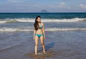 太平洋翡翠灣海灘108.7.1:S__101261319.jpg