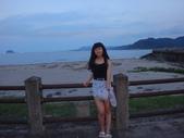 夏天翡翠灣渡假寫真集:DSC08792.JPG