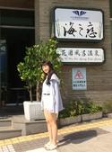 夏天翡翠灣渡假寫真集:IMG_7344a.jpg