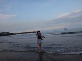 夏天翡翠灣渡假寫真集:DSC08751.JPG