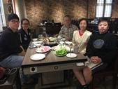 106年家庭活動照:1061202 老碼頭麻辣酸菜白肉鍋.jpg