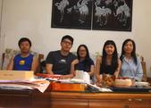 108年家庭活動:DSC01271.JPG