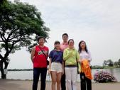 108年家庭活動:DSC01257.JPG
