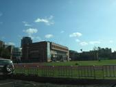國立台北教育大學校園2016年:DSC05064體育館.JPG
