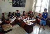 108年家庭活動:DSC_1464玩電腦遊戲.JPG