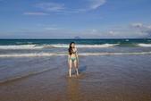 太平洋翡翠灣海灘108.7.1:S__101261317.jpg