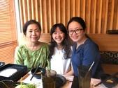 107年家庭活動:1070513金大鋤 壽喜燒 中壢店-20歲生日宴