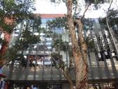 國立台北教育大學校園2016年:DSC05057國北教美術館.JPG