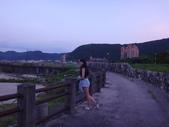 夏天翡翠灣渡假寫真集:DSC08789.JPG