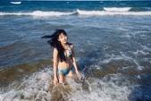 太平洋翡翠灣海灘108.7.1:S__101163037.jpg