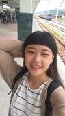 107個人照:1070724台東火車站.jpg