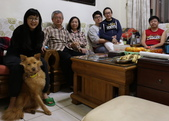 107年家庭活動:1070220a.jpg