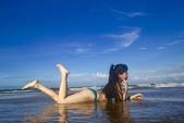 太平洋翡翠灣海灘108.7.1:S__101163031.jpg
