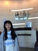 夏天翡翠灣渡假寫真集:IMG_7347海之戀泡湯.JPG