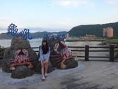 夏天翡翠灣渡假寫真集:DSC08719.JPG