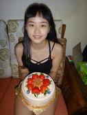 108年個人照:DSC01267壽星21歲.JPG