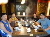 107年家庭活動:DSC05328御蒸饌餐廳.JPG