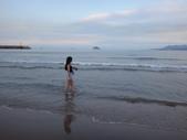 夏天翡翠灣渡假寫真集:DSC08753.JPG