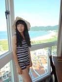 夏天翡翠灣渡假寫真集:DSC08434.JPG