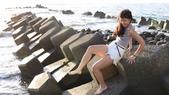 107個人照:台南黃金海岸20181015_181017_0001.jpg