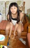 108年個人照:DSC01268母嬌犬Yuni.jpg