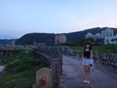 夏天翡翠灣渡假寫真集:DSC08786.JPG