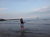 夏天翡翠灣渡假寫真集:DSC08752.JPG